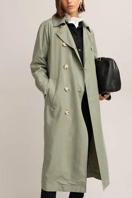 Best Winter Coats For Women Coat Trends, Best Winter Coat Uk 2020