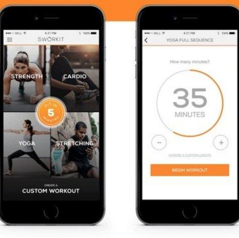 cele mai bune appuri de pierdere în greutate mens health)