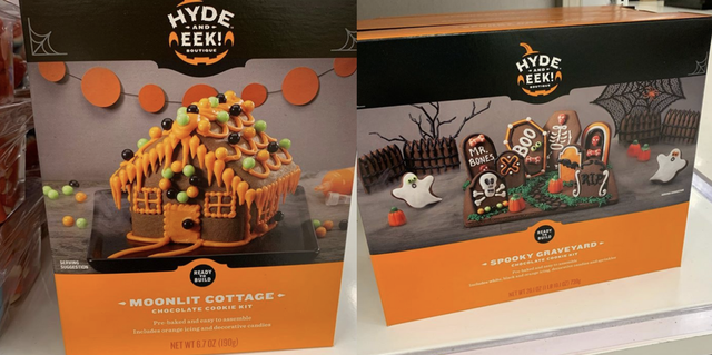 hyde and eek boutique cookie kits