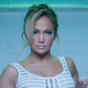 jennifer lopez maluma music video