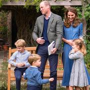 kate middleton prince william kensington royal