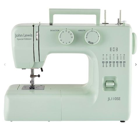craft gift ideas   sewing machine