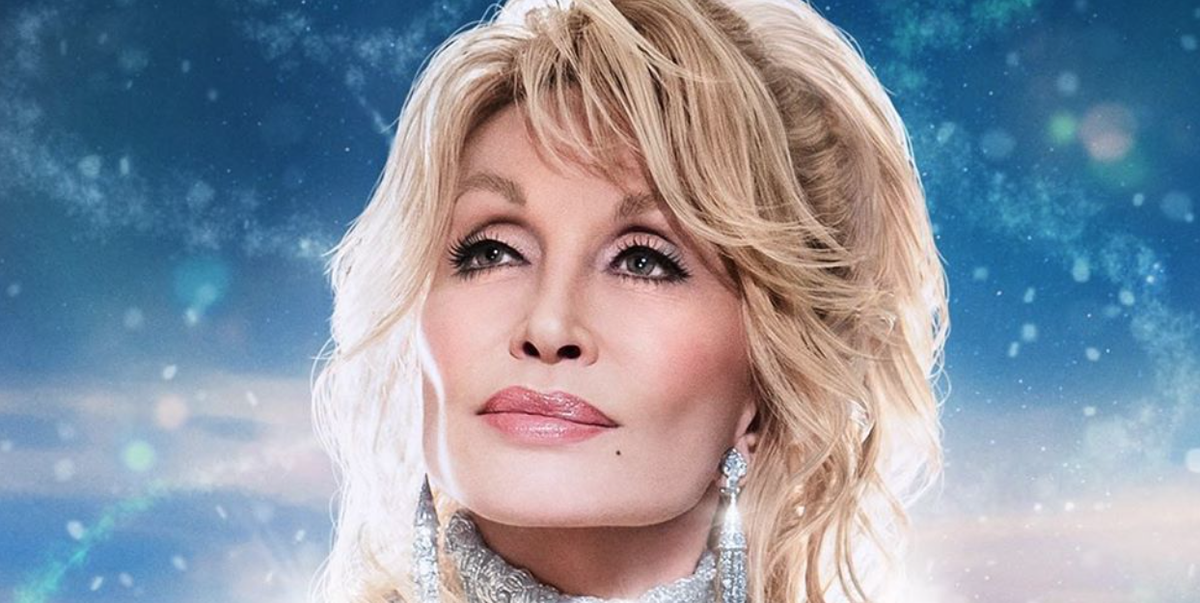 Dolly Parton Fans Can't Get Over the Singer's Latest Instagram Announcement
