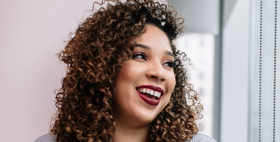 7 Latinx Owned Curly Hair Beauty Brands To Shop And Support