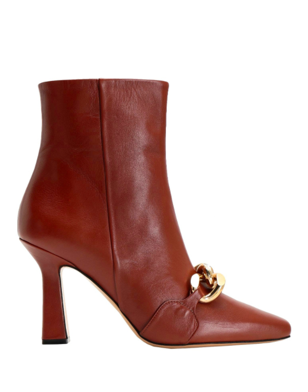 25 best boots for women to shop in 2020