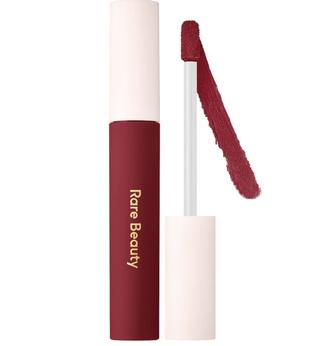 rare beauty lipstick