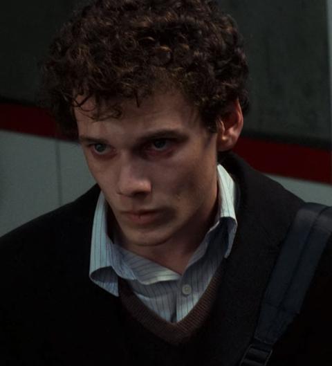 40 Criminal Minds Cast Actors And Guest Stars