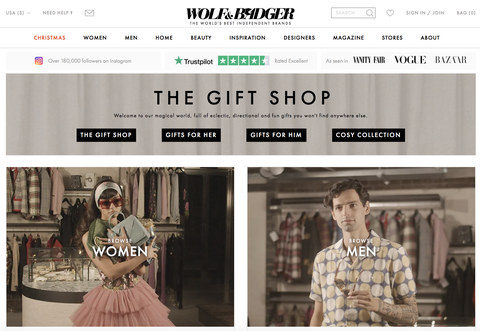 womens fashion clothing brands