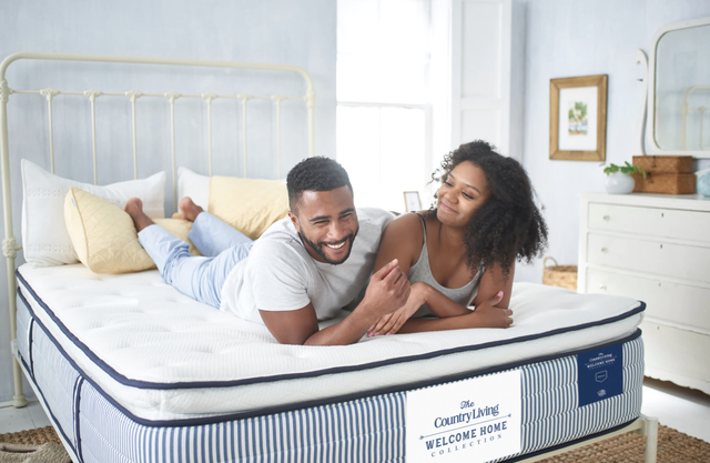 cl mattress collection sweepstakes