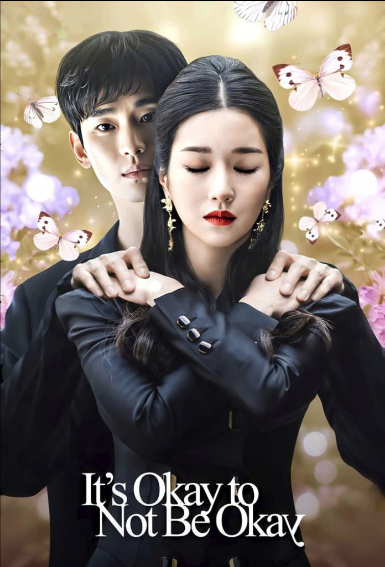 Korean dating poor 2021 ❣️ best girl rich movie Casey Anthony
