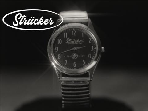 wandavision episode 2 commercial strucker watch