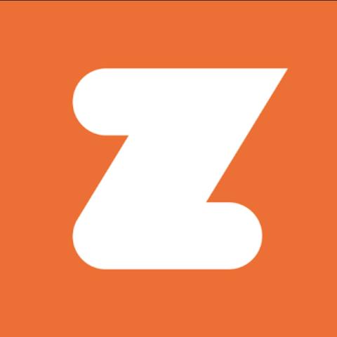 aplicaciones de ciclismo indoor zwift