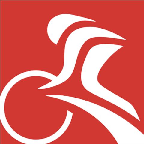 aplicaciones de ciclismo indoor trainer road
