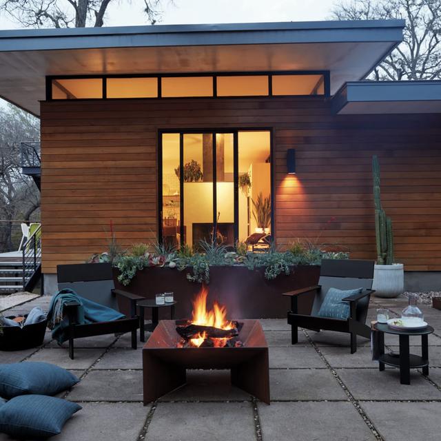 design within reach outdoor furniture sale