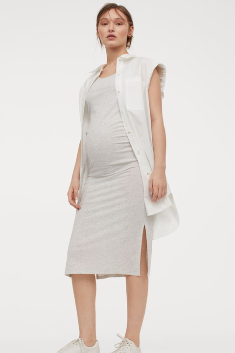 best maternity clothes and brands for trendy bumps