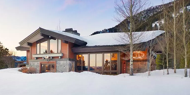 montana house for sale