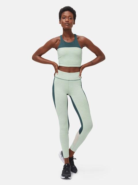 best fashion gym wear brands 2021