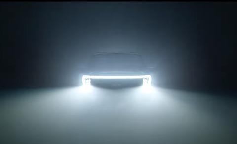 2023 ford f150 lightning