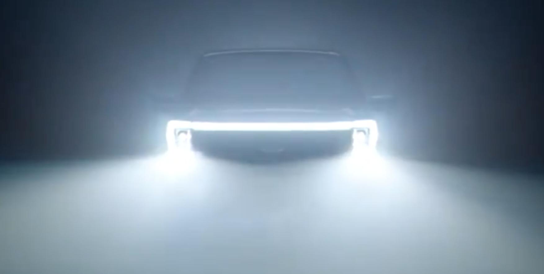 Стали известны цены и комплектации но новый фольксваген джетта для россии. 2022 Ford F 150 Lightning Everything We Know