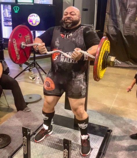 strict curl record
