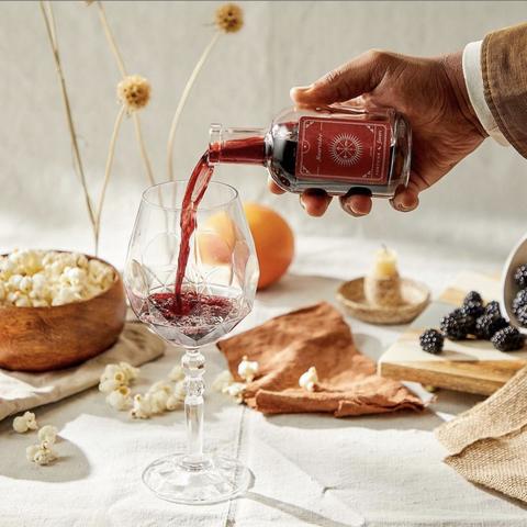 best virtual wine tastings