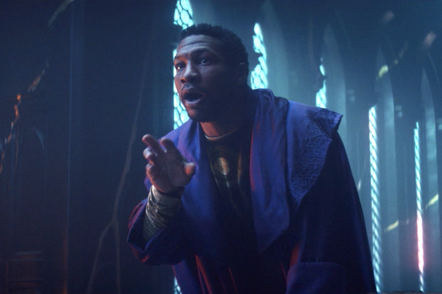 Who is He Who Remains on Loki? Immortus Bio and MCU Villain Tease