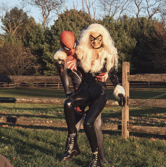 30 best disney couple costume ideas 2021