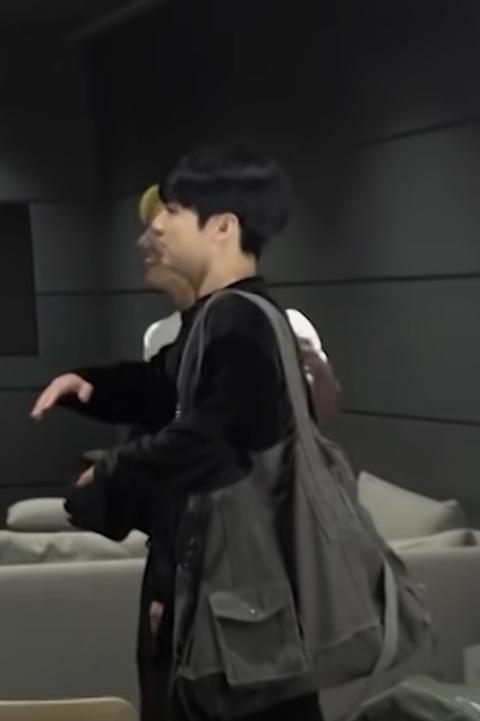 jungkook
