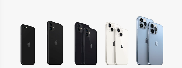 apple keynote 2021, apple september keynote, new iphone, new ipad, new apple watch series 7
