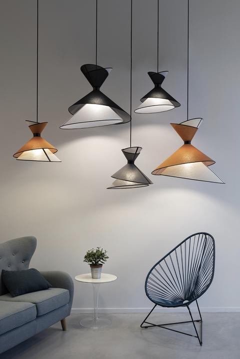 designheure lighting