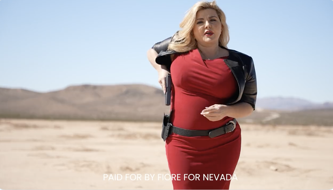 This Ad Is the Republican Party's Whole Deal Circa 2021