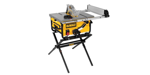 Tool, Table saws, Table saw, Machine, Power tool, Tool accessory, Saw,