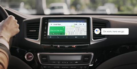 Car, Vehicle, Multimedia, Automotive navigation system, Technology, Electronics, Center console, Vehicle audio, Electronic device, Gps navigation device,