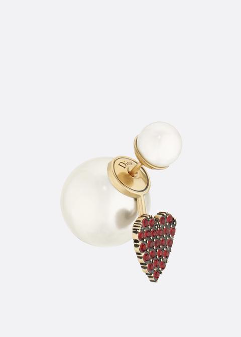 San Valentino 2019 idee, San Valentino 2019 regali, San Valentino 2019 regali originali, gioielli San Valentino 2019, cosa regalare a san Valentino, idee regalo per lei san Valentino 2019