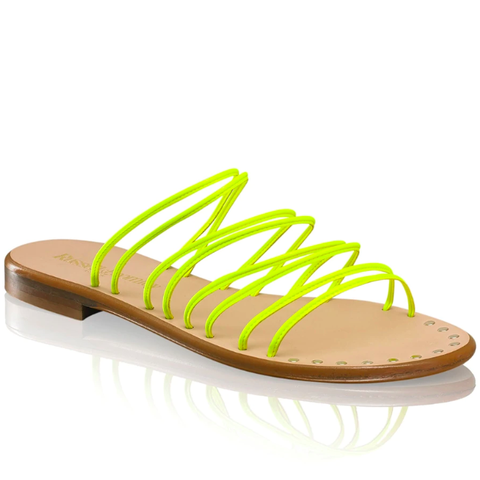 ad7005e39 30 Best Sandals For Summer