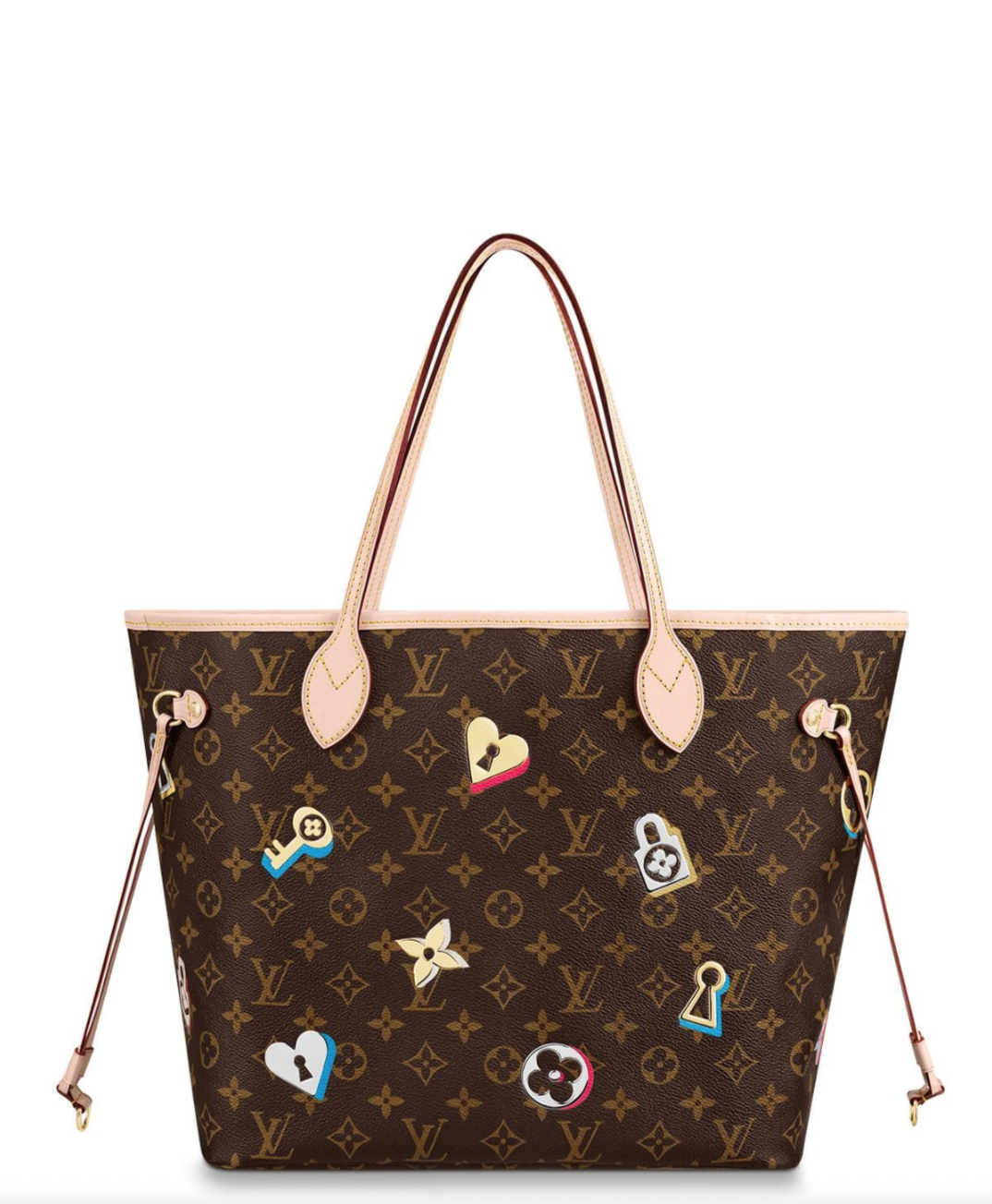 shopping bag mare, shopping bag quale comprare, shopping bag borsa, shopping bag con cerniera, shopping bag con tracolla, borse shopping bag in pelle, shopping bag cuoio, shopping bag in pvc, shopping bag in tessuto, shopping bag pelle, shopping bag tela, borsa gucci shopping bag, borsa chanel shopping bag, borsa armani shopping bag, borsa bottega veneta shopping bag, borsa celine shopping bag, borsa stella mccartney shopping bag