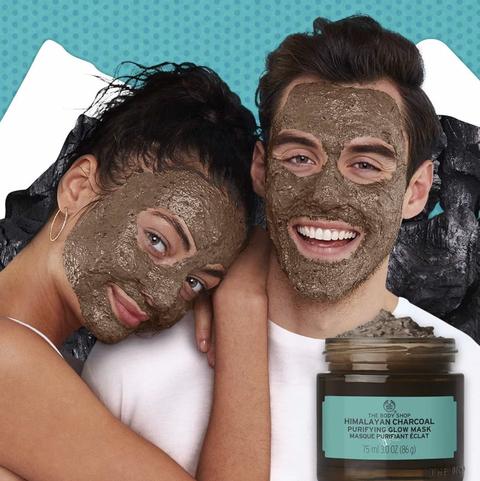 Hair, Face, Product, Skin, Head, Facial hair, Nose, Beard, Water, Human,