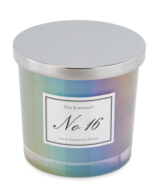 Best new candles for autumn