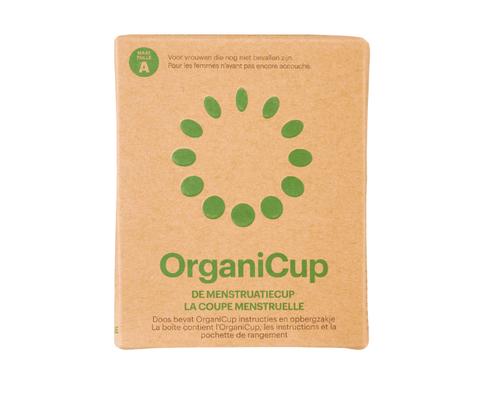 menstruatie-cup-soorten