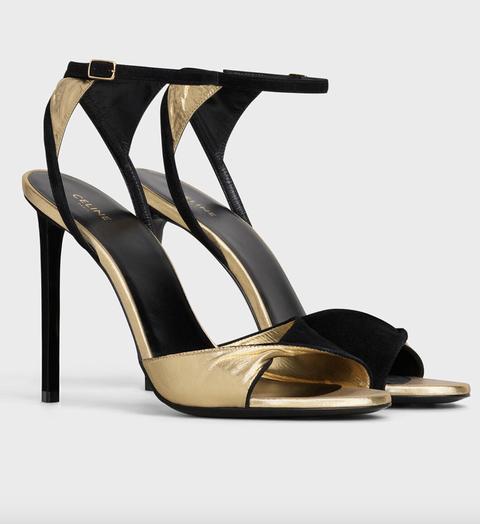 sandali invernali, sandali eleganti, sandali con calzini, moda scarpe 2020, moda scarpe inverno 2020, scarpe da sera, scarpe da sera 2020