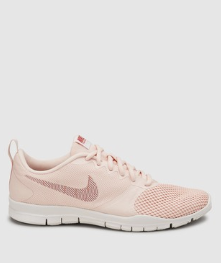 Best Women's Trainers For Every Budget