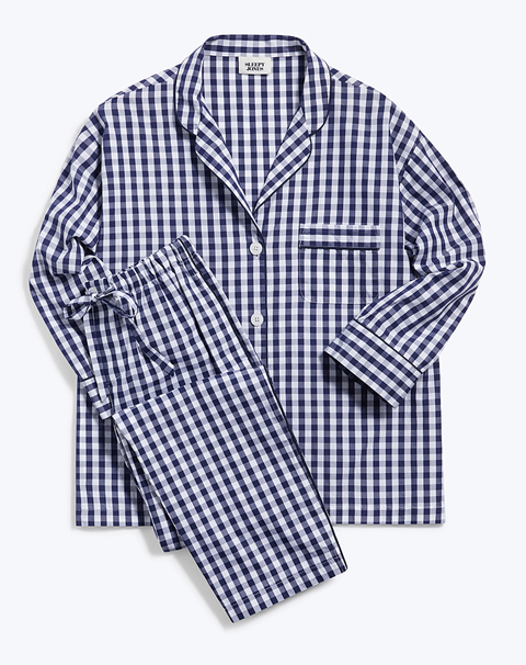 pigiami online, pigiami donna, pigiami oysho, pigimai intimissimi, pigiami di seta, pigiami on line economici, pigiama donna, pigiama donna maschile, pigiama aperti sul davanti
