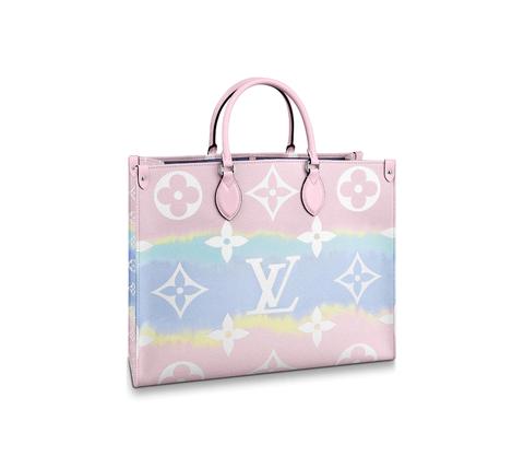 Bag, Handbag, Pink, Product, Fashion accessory, Shoulder bag, Material property, Shopping bag, Luggage and bags, Tote bag,