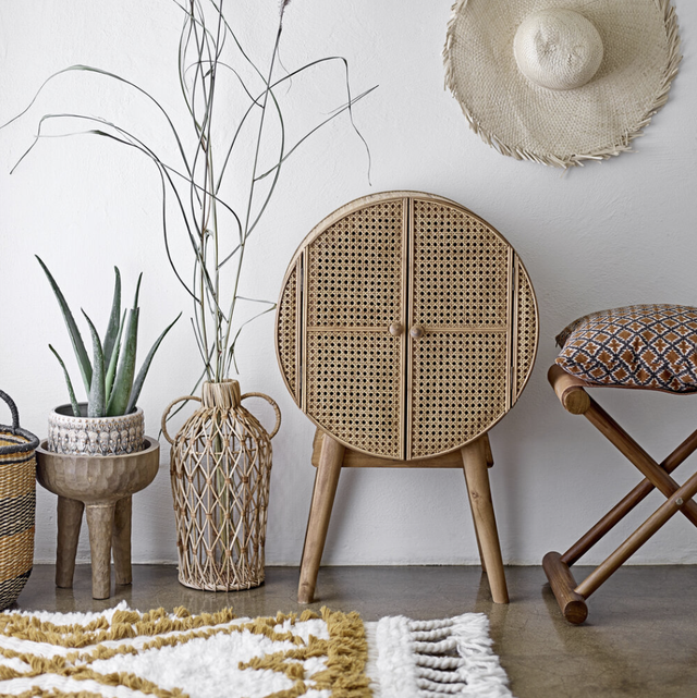 10 spring home furnishings for a chic and restful living space