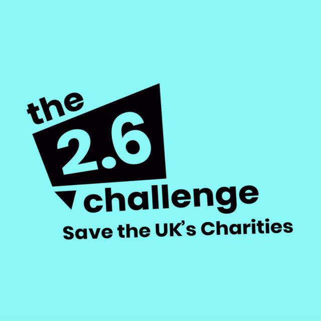 26 challenge