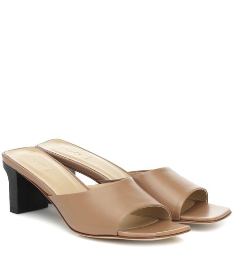scarpette eleganti, scarpe belle, scarpe di moda, scarpe bellissime, scarpe particolari, calzature estive, scarpe firmate estive, scarpe di marca, le scarpe più belle, scarpe tendenza