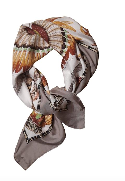 foulard hermes, foulard hermes vintage