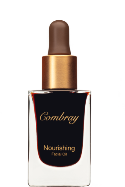 combray facial oil