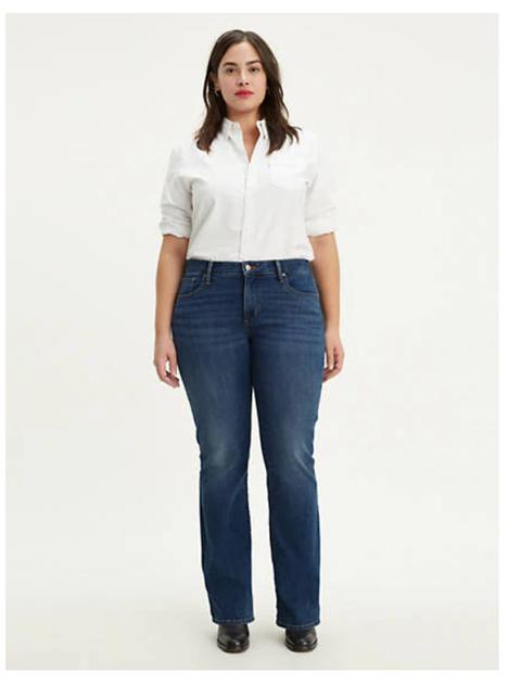 jeggings modellanti, jeans effetto push up, jeans snellenti, pantaloni modellanti, leggings jeans modellanti, jeans modellanti sedere, jeans brasiliani, jeans push up vita alta, jeans elasticizzati modellanti, jeans modellanti skinny