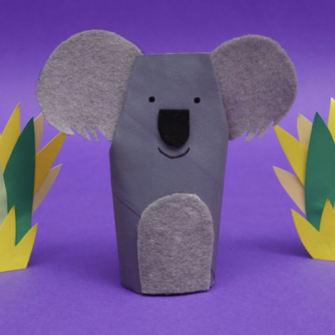 3 brilliant toilet roll projects for kids